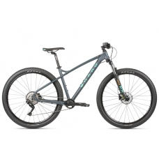 "Велосипед Haro Double Peak  27.5"" Comp (2020)"