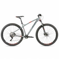 "Велосипед Haro Double Peak 27.5"" Comp (2019)"
