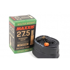 """Камера Maxxis 27,5"""" stand 40 mm"""