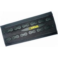 Защита пера Velo VLF-007