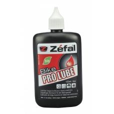 Масло для цепи Zefal PRO Bio Lube 125 мл (универс.)