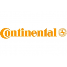 """Камера Continental 27,5"""" stand 40 mm"""