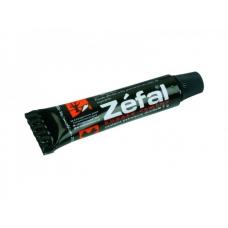 Клей Zefal