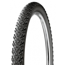 резина Michelin Country Dry 26""