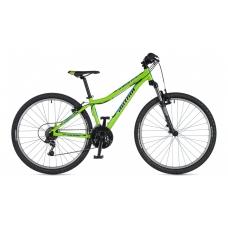 """Велосипед AUTHOR A-Matrix 26"""" (2020)"""