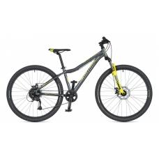 "Велосипед AUTHOR A-Matrix 26"" D (2020)"