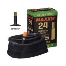 """Камера Maxxis 24"""" stand 40 mm"""