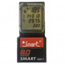 Велокомпьютер Smart Q811